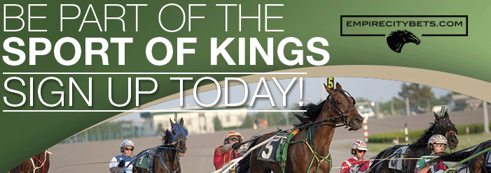 Sport of Kings Sign Up Now